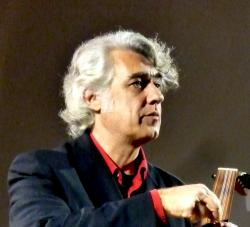 Felipe Sánchez Mascuñano