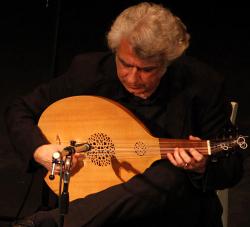 Felipe Sánchez Mascuñano - Escarramán